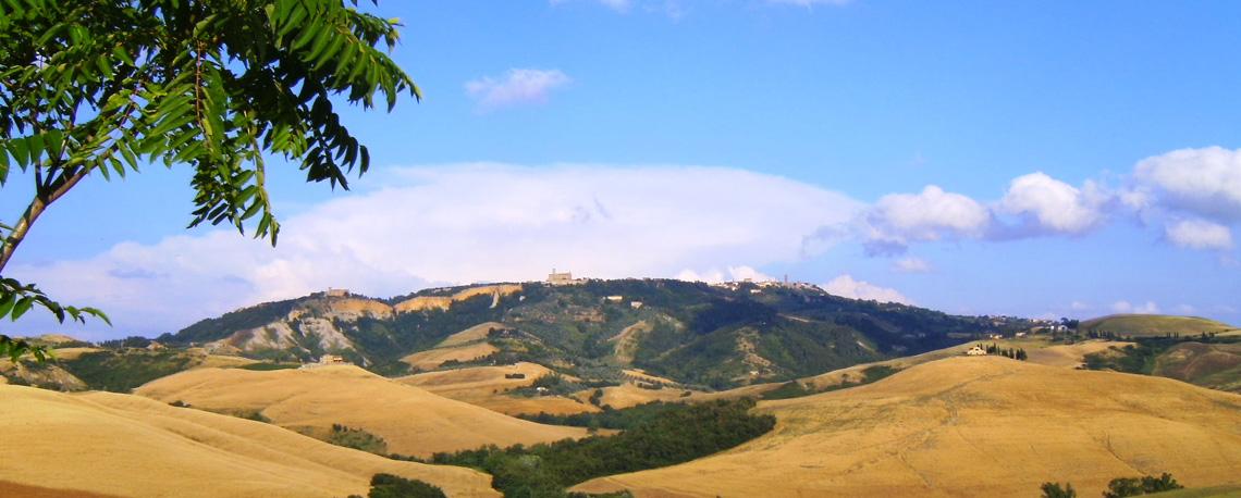 slider-italien-toskanabeivolterra