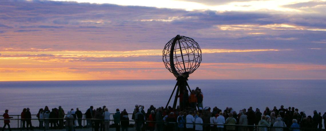slider-norwegen-nordkappfelsen