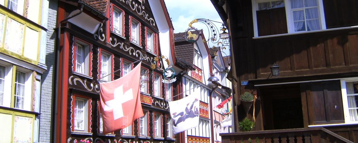 slider-schweiz-appenzell