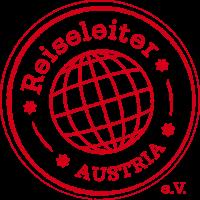 Reiseleiter Austria e.V.